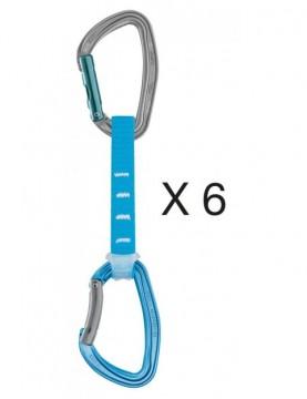 Djinn Axess 12cm (Pack of 6)