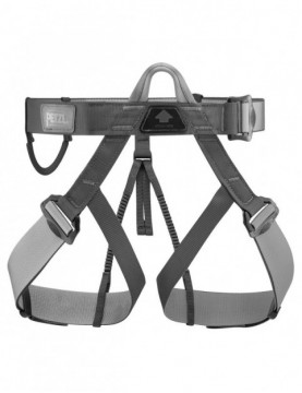 Harness Pandion