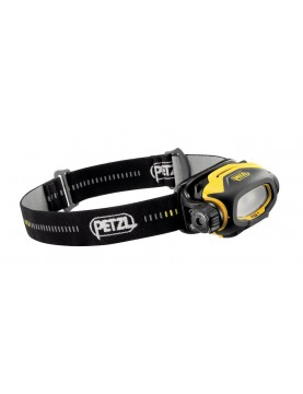Headlamp Pixa 1