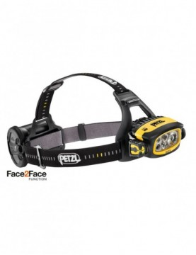 Headlamp Duo S