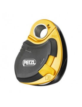 Pulley Pro