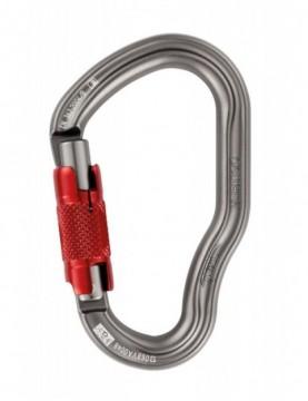 Carabiner Vertigo Twist Lock