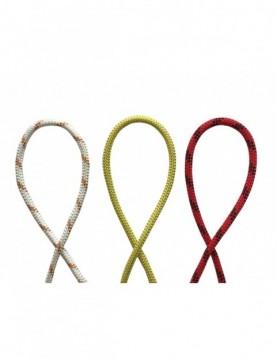 Semi-Static Rope GeoStatic...