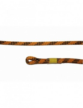 Arborist Rope - GeoArbor Golden Viper 11mm 44m