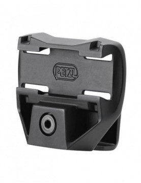Headlamp Adapter Adapt Strix