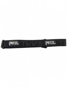 Headband Tikkina / Tikka