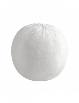 Chalk Ball Power Ball 40g