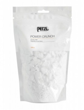 Chunky Chalk Power Crunch 200g
