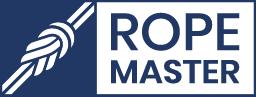 Rope Master